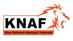 knaf-logo