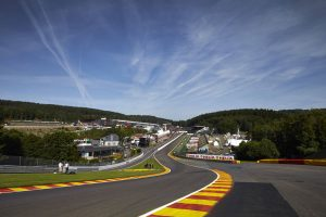 Spa-Francorchamps_001