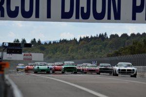 photo-joost-rijkhoek-dijon-motorscup-8-en-9-oktober-2016-nr-109