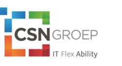 logo-website-header