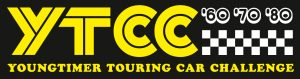 logo-YTCC_white-yellow-black
